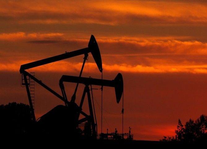 МЭА прогнозирует сохранение цен на нефть на текущем уровне в 2020 году
