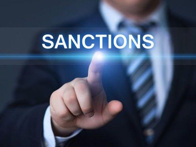 Минфин США ввел санкции за нарушения прав человека в Венесуэле