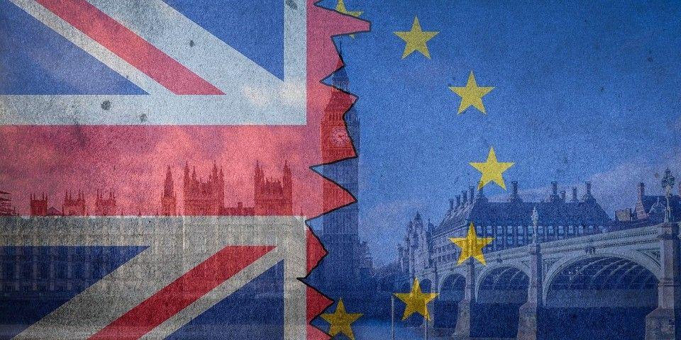 Рождественские выборы: на шаг ближе к Brexit?