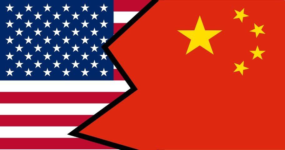 Китай снова снизил покупки нефти США до нуля