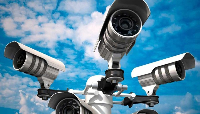 ОНФ раскритиковал методику Минтранса по установке камер на дорогах