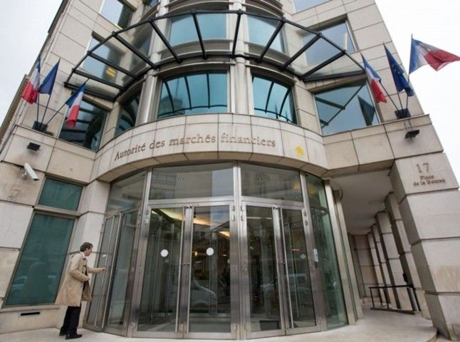 Франция оштрафовала Morgan Stanley на 20 млн евро за манипуляции на рынке госдолга