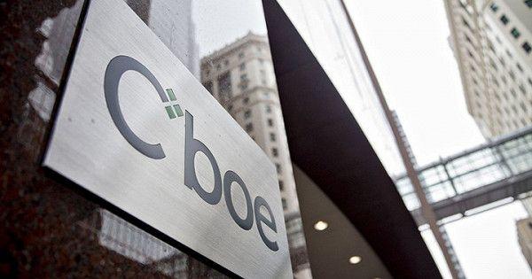 Американская CBOE покупает клиринговую компанию EuroCCP