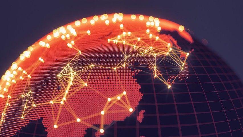Китай откажется от использования иностранных технологий в государственных учреждениях