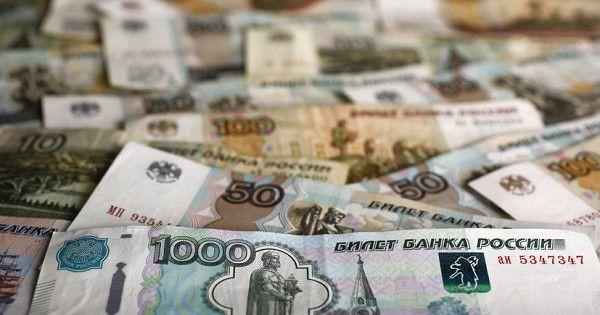 Малые предприятия инвестировали 1,9млрд рублей вэкономику Удмуртии сначала года