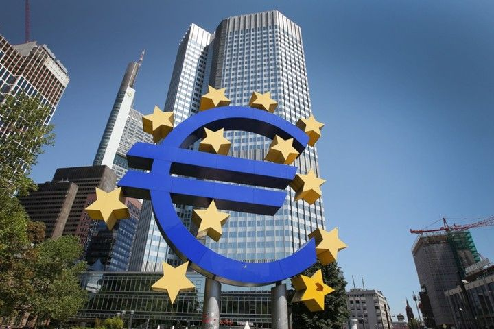 Почему европейские правительства бездействуют в борьбе с экономическим спадом?