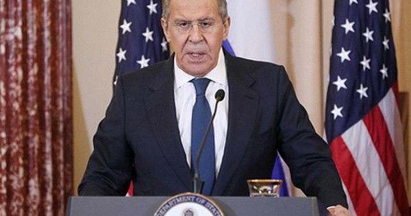 Раскрыто влияние санкций СШАна«Северный поток-2»