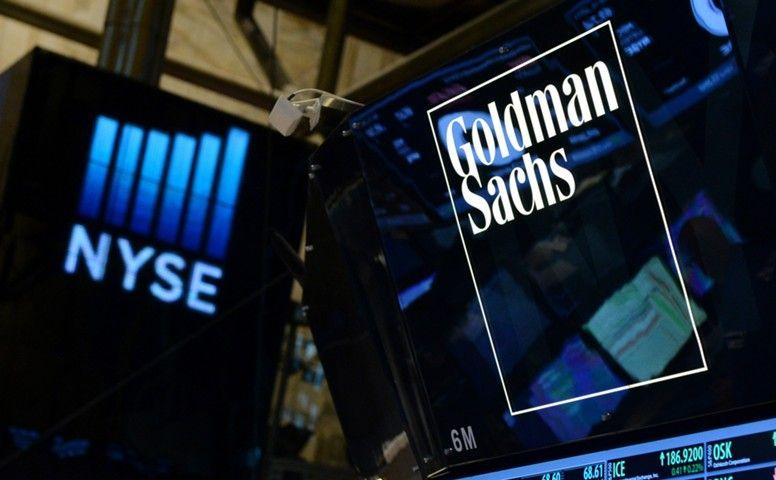 Гендиректор Goldman Sachs обещает США рост