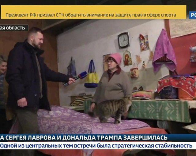 Итоги саммита: Донбасс готов ко всем процедурам по Минским договорённостям