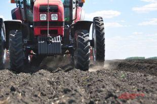 Наразвитие сельского хозяйства вОмской области направят 3,7млрд руб