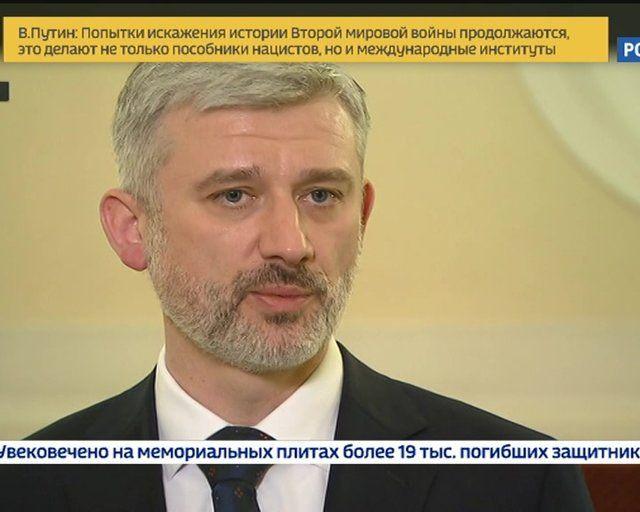 Глава Минтранса рассказал, за счёт чего в России появятся доступные авиабилеты