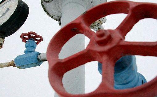 Польша готова кпрекращению транзита газа через Украину