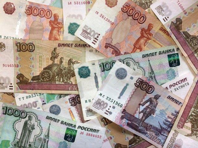 Нацпроекты требуют дополнительных денежных вливаний