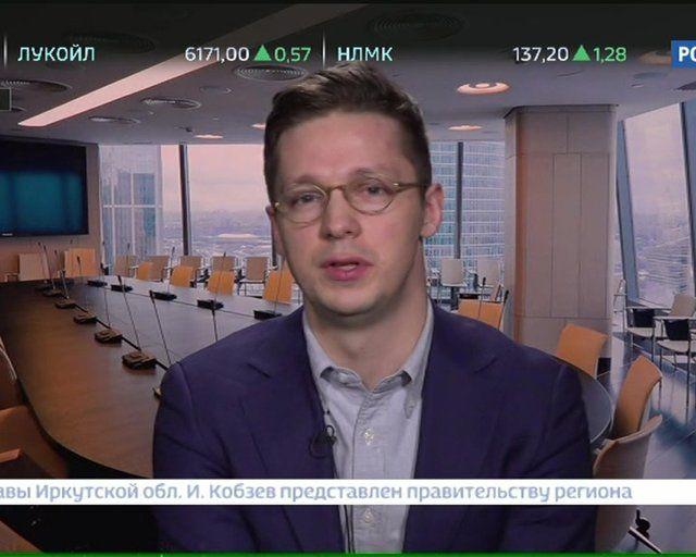 Заседание ЦБ: рубль в предвкушении