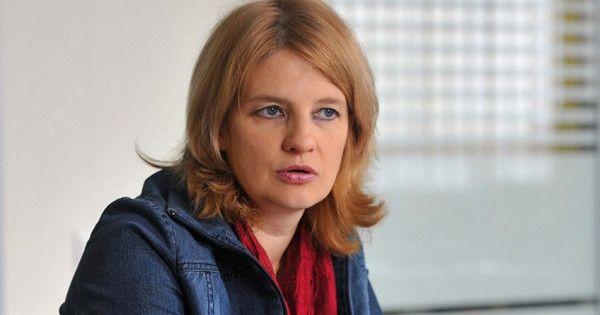 Наталья Касперская попросит угосударства больше денег дляотечественных разработчиков