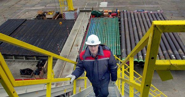 Украина продлила срок бронирования транзитных мощностей ГТС