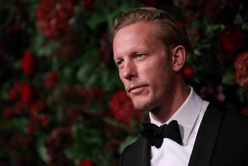 Laurence Fox says 'wokesists' as 'fundamentally a racist bunch' after interview backlash