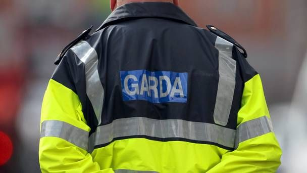 Man covered in petrol and set alight in Cork attack