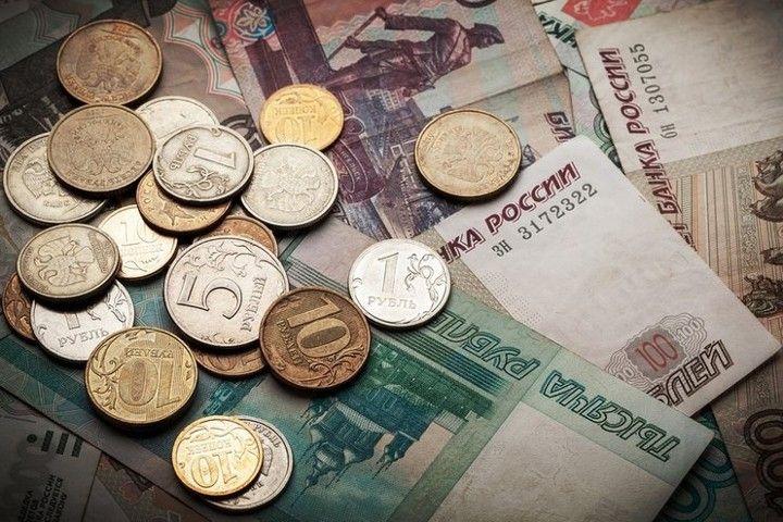 """Прогноз: рубль прикинет, стартует ли новый Кабмин с """"громадья"""" расходов"""