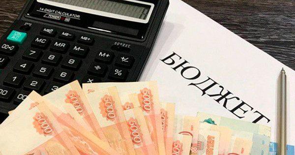 Удмуртия в2019 году перечислила вфедеральный бюджет более 163млрд рублей налогов