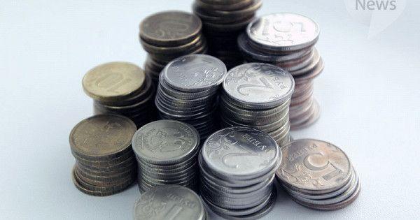 Вэкономику Пензенской области в2019 году привлечено более 93млрд рублей