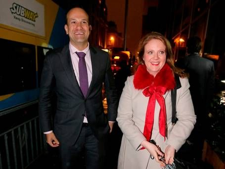 'Inexcusable' — Senator Catherine Noone apologises for 'autistic' comments about Taoiseach