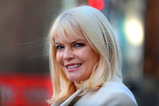 Labour's Alan Kelly: 'Mary Mitchell O'Connor is worst minister I ever dealt with'