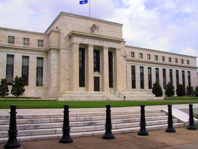 Первое заседание ФРС в этом году: стоит ли ждать сюрпризов?