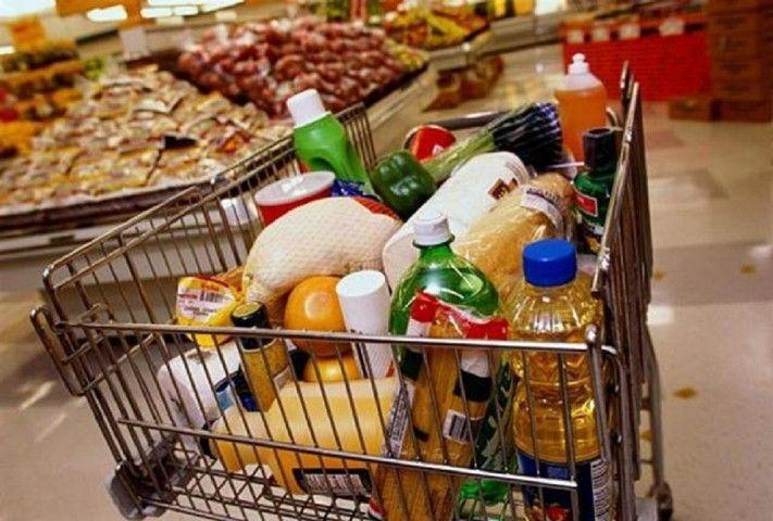 Минтруд: сокращение прожиточного минимума в IV квартале не повлияет на размер соцподдержки