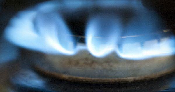 Рынок газа вЕвропе всеещеперенасыщен, апоставки «Газпрома» вТурцию упали на35%