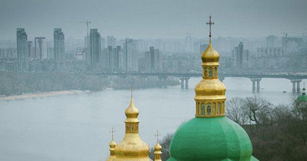Теневые операции наУкраине составили четверть ВВПстраны