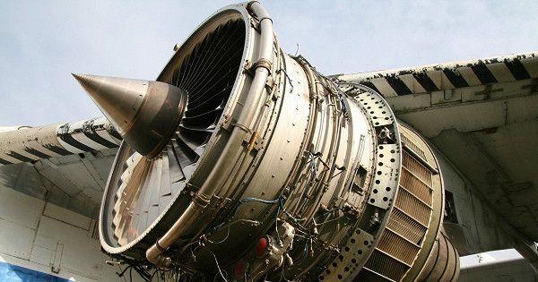 Forbes (США): Украина спомощью СШАготова отказать Китаю взаключении сделки вобласти авиастроения
