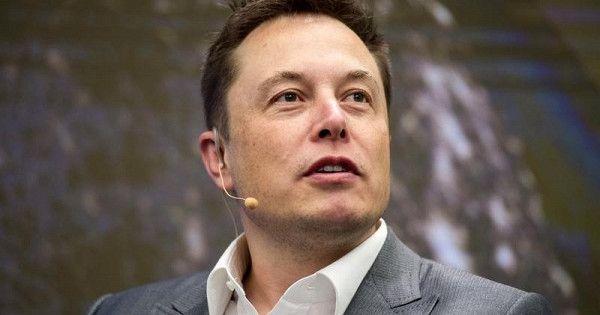 Маск разбогател ещена$3млрд занеделю