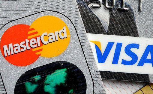 Mastercard заявила оснижении выручки из-закоронавируса