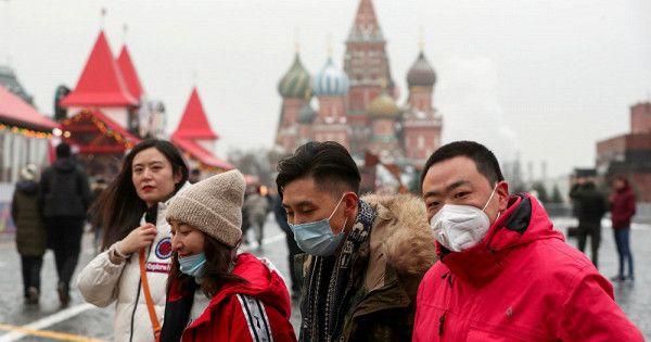 Главные богачи России засутки потеряли 5,5миллиарда долларов