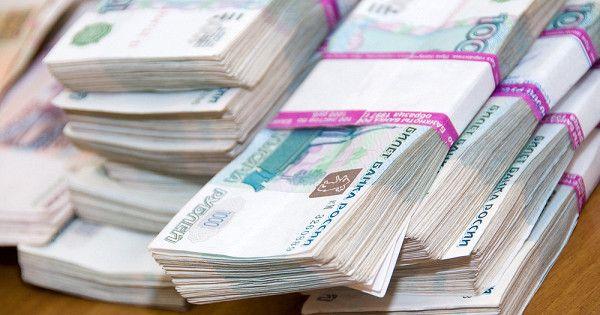 Путин подписал пакет законов озащите капиталовложений
