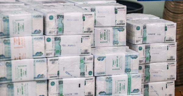 Правительство выделит 150млрд рублей наподдержку занятости