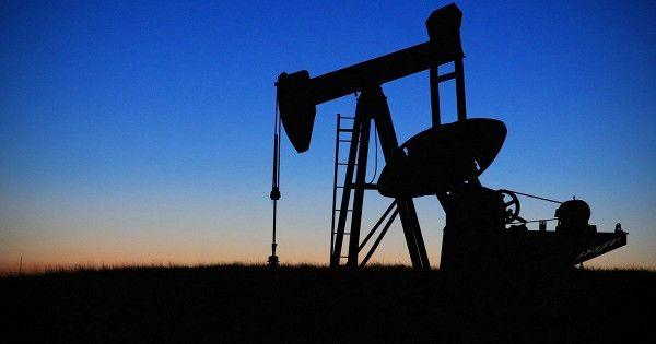 Bloomberg узнал оботказе России наращивать добычу нефти