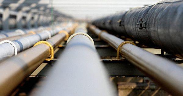 Белоруссия вапреле планирует получить отРоссии 2млнтонн нефти