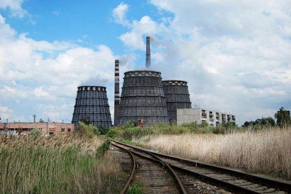 В2019 году омские энергетики заплатили начетверть больше налогов