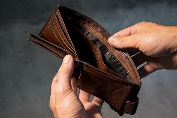 Предсказан рост числа банкротов вРоссии
