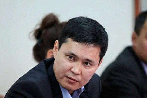 «Необошлось безкоррупции». Эксперт сказал, чтостало сзолотовалютными резервами Казахстана