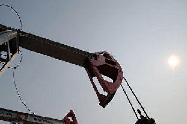Немецкий политолог рассказал, ктобольше всего страдает отнефтяного кризиса