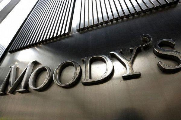 Moody'sожидает в2020 году увеличения уровня дефолтов компаний вмире до10,6%