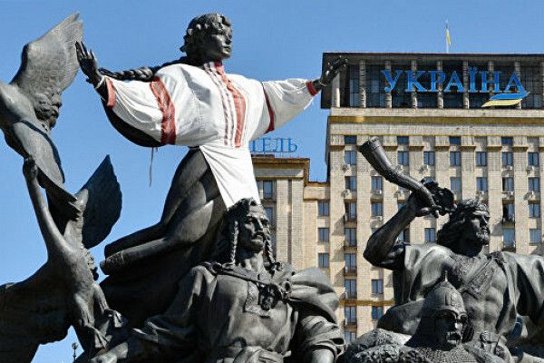Украина получит $150млнотВсемирного банка