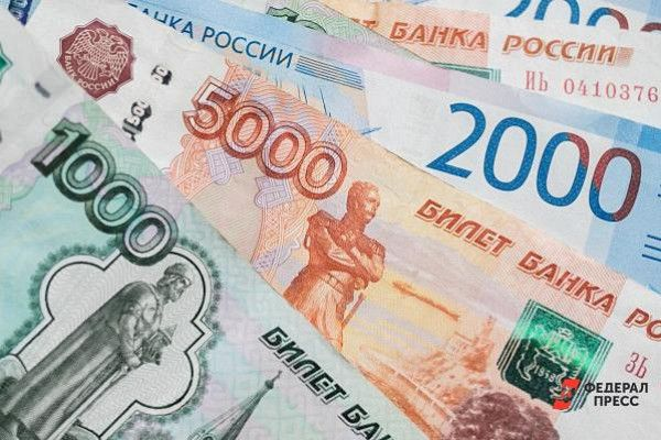Кабмин выделил регионам 12миллиардов надоплаты медикам
