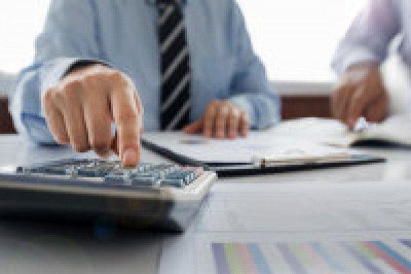 Кабмин выделил 81,1млрд рублей наподдержку малого исреднего бизнеса